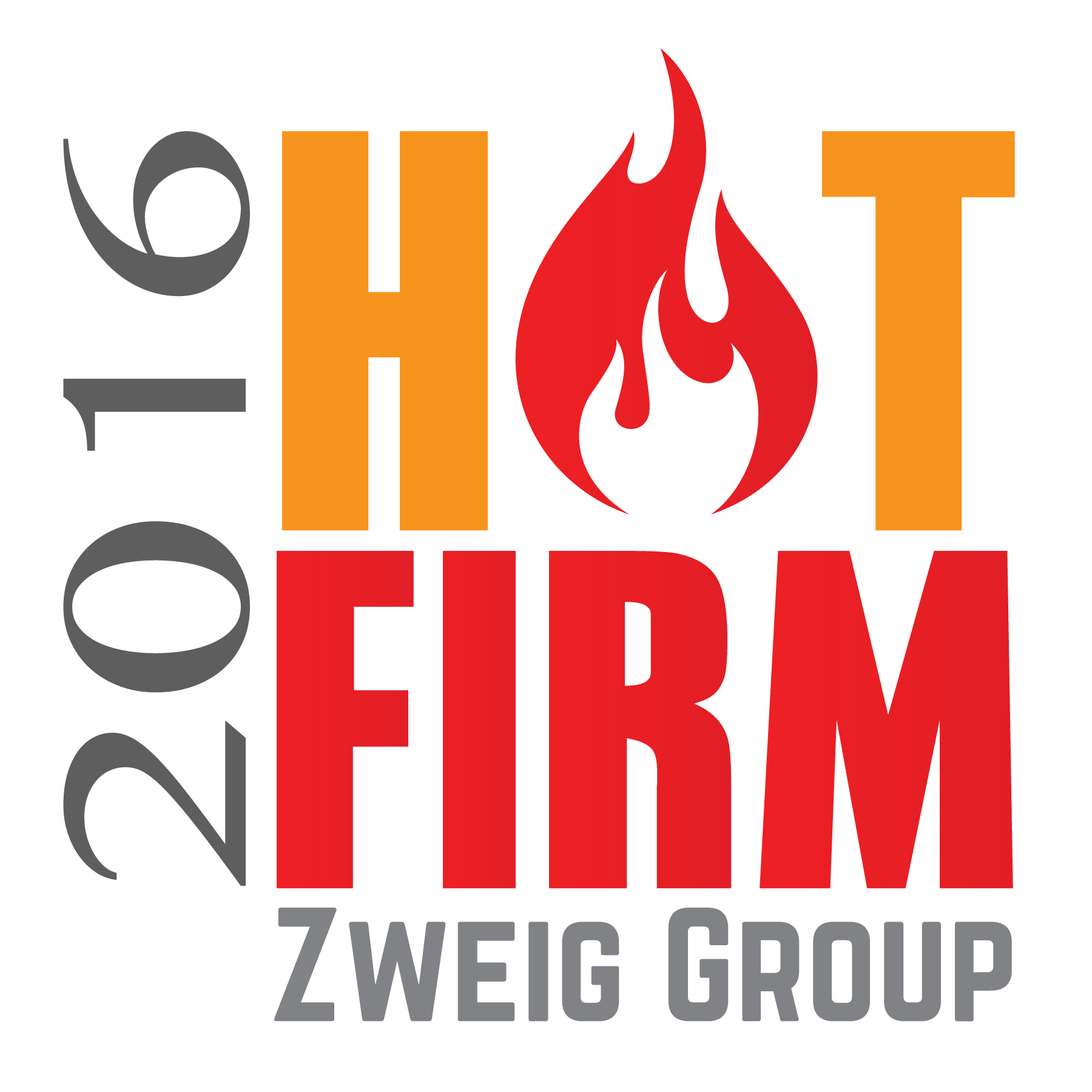 2016 Hot Firm Winner