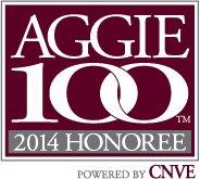 A100Logo Honoree web
